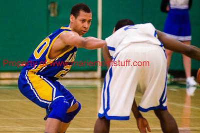 MHS Mens Basketball vs SCD 2014-03-01-121