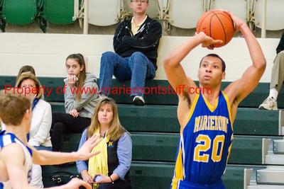 MHS Mens Basketball vs SCD 2014-03-01-123