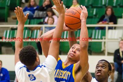 MHS Mens Basketball vs SCD 2014-03-01-133