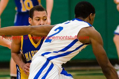 MHS Mens Basketball vs SCD 2014-03-01-116