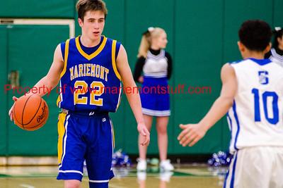 MHS Mens Basketball vs SCD 2014-03-01-122