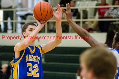 MHS Mens Basketball vs SCD 2014-03-01-143