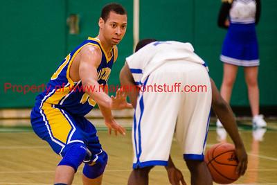 MHS Mens Basketball vs SCD 2014-03-01-120