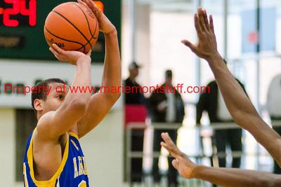 MHS Mens Basketball vs SCD 2014-03-01-135