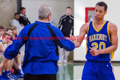 MHS Mens Basketball vs SCD 2014-03-01-136