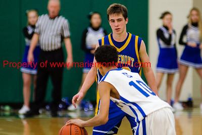 MHS Mens Basketball vs SCD 2014-03-01-130