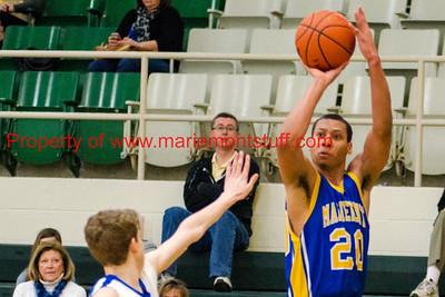 MHS Mens Basketball vs SCD 2014-03-01-124