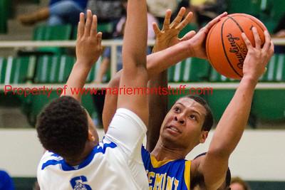 MHS Mens Basketball vs SCD 2014-03-01-132