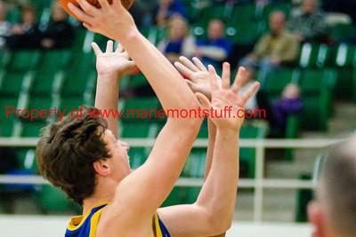 MHS Mens Basketball vs SCD 2014-03-01-127
