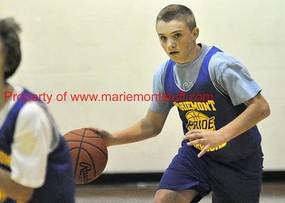 MHS Freshman BB 2011-11-17_10
