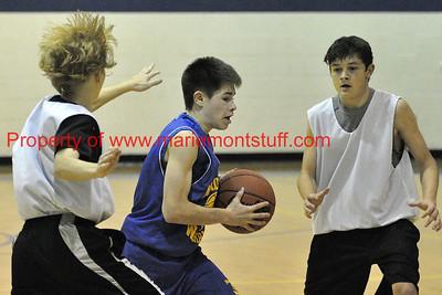 MHS Freshman BB 2011-11-17_24