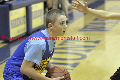 MHS Freshman BB 2011-11-17_17