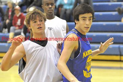 MHS Freshman BB 2011-11-17_4