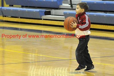 MHS Freshman BB 2011-11-17_6