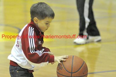 MHS Freshman BB 2011-11-17_5