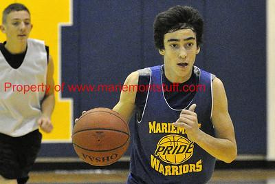 MHS Freshman BB 2011-11-17_13