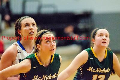 MHS Lady Warriors BB vs McNich 2016-2-22-71