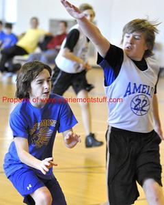 MRBB vs Amelia 2011-02-12 28