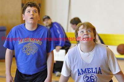 MRBB vs Amelia 2011-02-12 12