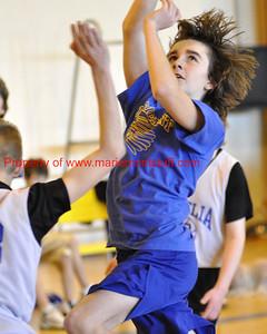 MRBB vs Amelia 2011-02-12 46