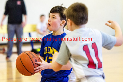 Mariemont Youth hoops 2017-2-5-47