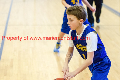 Mariemont Youth hoops 2017-2-5-55