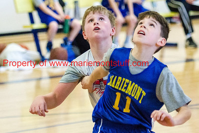 Mariemont Youth hoops 2017-2-5-53