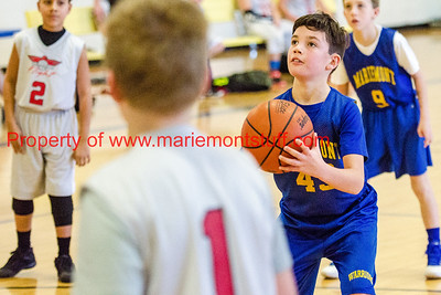 Mariemont Youth hoops 2017-2-5-52