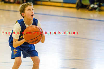 Mariemont Youth hoops 2017-2-5-71