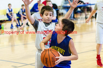 Mariemont Youth hoops 2017-2-5-51