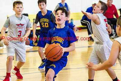 Mariemont Youth hoops 2017-2-5-56