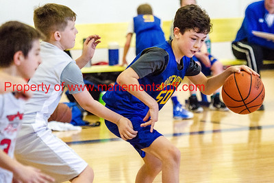 Mariemont Youth hoops 2017-2-5-58