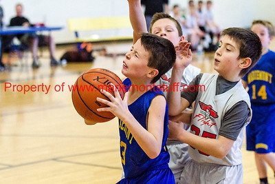 Mariemont Youth hoops 2017-2-5-62