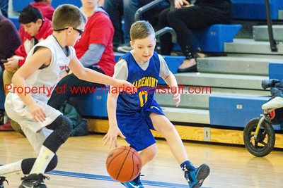 Mariemont Youth hoops 2017-2-5-64