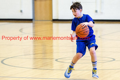 Mariemont Youth hoops 2017-2-5-59
