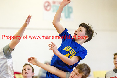 Mariemont Youth hoops 2017-2-5-49