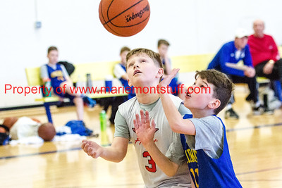 Mariemont Youth hoops 2017-2-5-61
