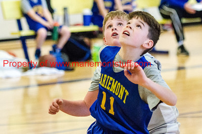 Mariemont Youth hoops 2017-2-5-54