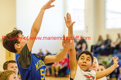 Mariemont Youth hoops 2017-2-5-67
