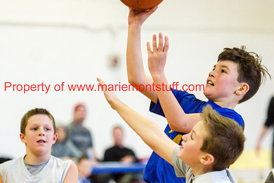 Mariemont Youth hoops 2017-2-5-48