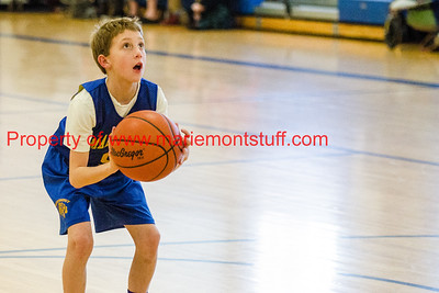 Mariemont Youth hoops 2017-2-5-69