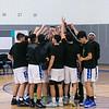 Maspeth High School VS Juan Morel Campos Secondary School (3.3.17)