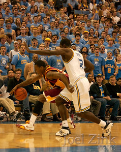 044M bball vs UCLA