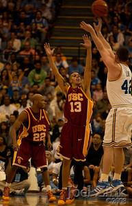 016M bball vs UCLA