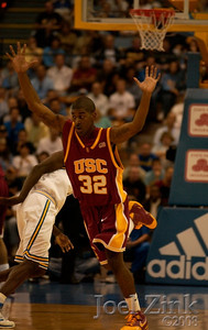 003M bball vs UCLA