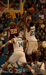 019M bball vs UCLA