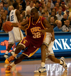 012M bball vs UCLA
