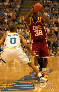 037M bball vs UCLA