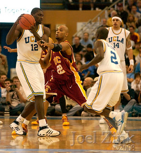 034M bball vs UCLA