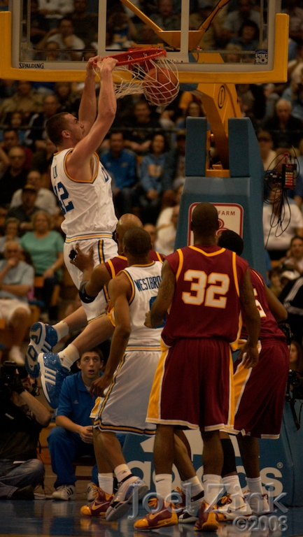 010M bball vs UCLA